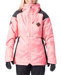 Veste de ski W Search