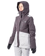 Particle Snow Jacket