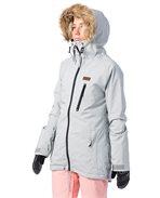 Annie Snow Jacket