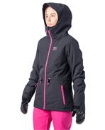Betty Snow Jacket