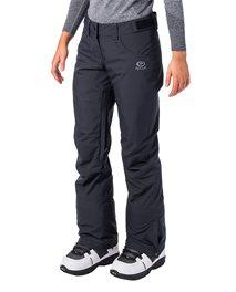 Pantalones de nieve Qanik