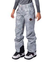 Pantalon de ski Liberty