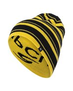 Brash Junior Beanie