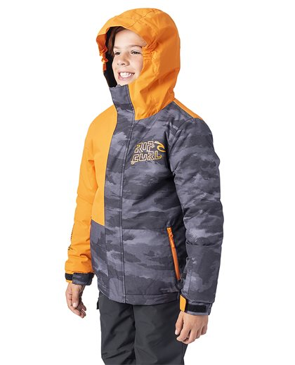 Olly Snow Jacket
