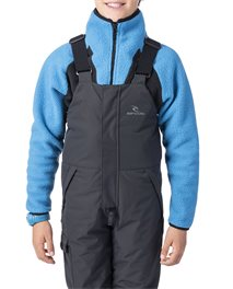 Bib Junior Snow Pant