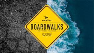 Boardwalks-Promo-Cube-2d5c2974-6993-4a96-bbf5-b53f8d0634e1