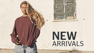 new-arrivals-aout