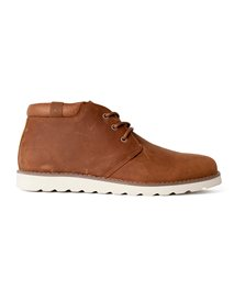 K38 Full Grain Shoes