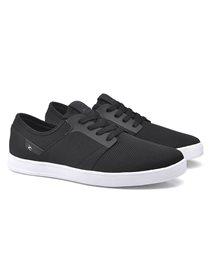 Chaussures Raglan