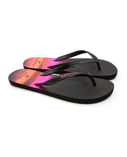 Wilko Resin Shoes