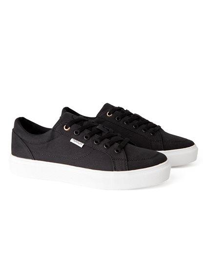La Jolla Low Shoes