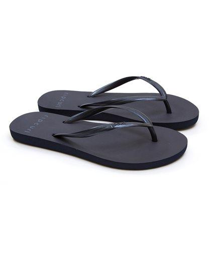 Bondi+ Shoes