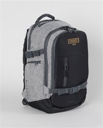 F-Light Posse Cordura Backpack