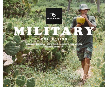 19-military-Carosel-420x360-2-521bea46-5b34-4673-bbb4-410866038719