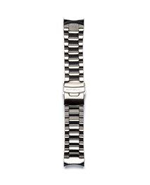 Bracelet de montre B1113