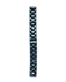 Bracelet de montre B2588G