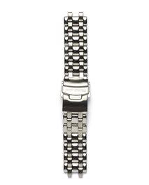 Bracelet de montre B2739G