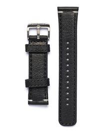 Bracelet de montre B2893