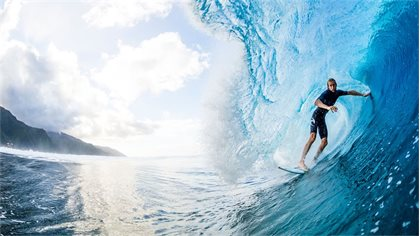What to Pack for the Ultimate Tahiti Surf Trip