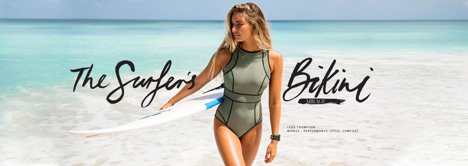 SurfersBikini-Banner-Desktop-018abf25-4da0-4e8b-b01f-348cd183751f