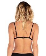 Premium Surf Tri Bikini Top