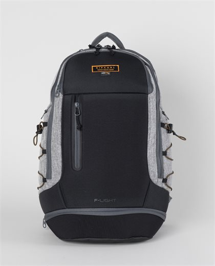 F-Light Searcher Cordura