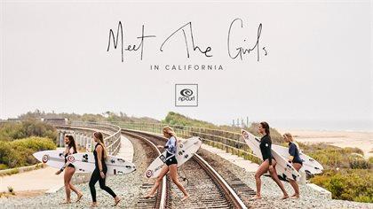Cali_Women-VidThumb