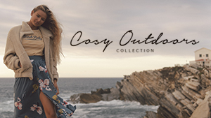 promo-cosy outdoors