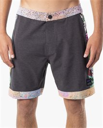 Madsteez Bathouse Boardshort