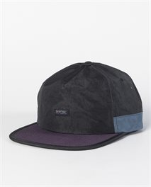 Bathouse Sb Cap