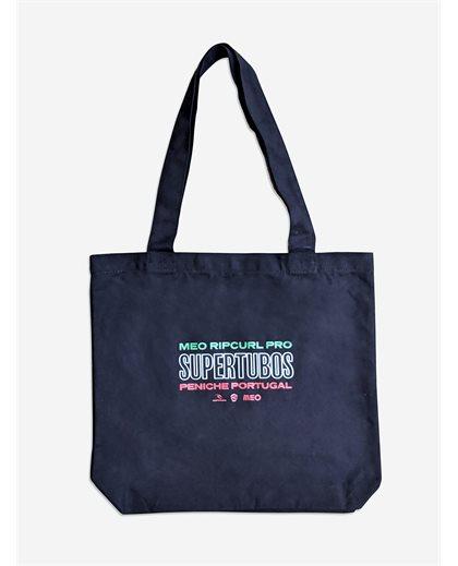 Rcp Peniche Tote Bag