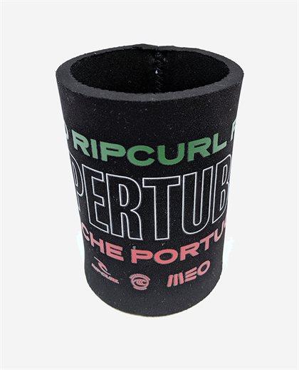 Rcp Peniche Cooler