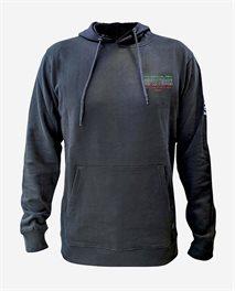 Peniche 2019 Hood Fleece