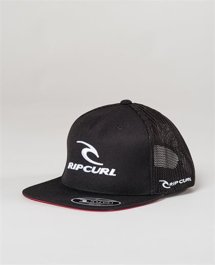 Surf Co Trucker Cap