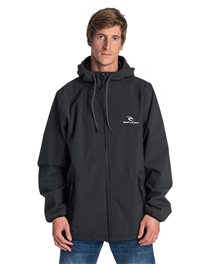 Surfers Anti-Series Jacket