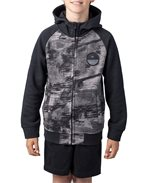 Ride Junior Fleece