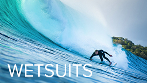 wetsuits-promobox-nov-19