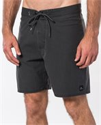 Mirage Pigment Core Boardshort