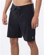 Boardshort Searchers Layday