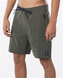 Bermudas Searchers Layday