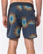 Boardshort Retro Seventies 17''