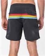 Claws 18'' Boardshort