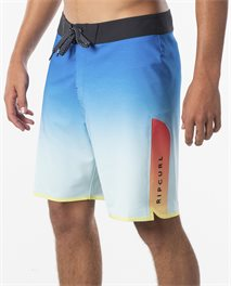 Boardshort Mirage Gabe Line Up
