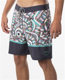 Bermudas Mirage Kfish