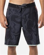 Mirage Gabe Line Up Ult Boardshort