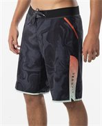 Boardshort Mirage Gabe Line Up Ult