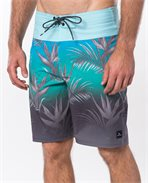 Mirage Crosswave Boardshort