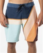 Mirage Sunsetters Boardshort