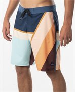 Boardshort Mirage Sunsetters