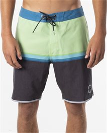 Boardshort Mirage Highway 69
